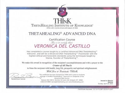 tetha-dna_Diploma