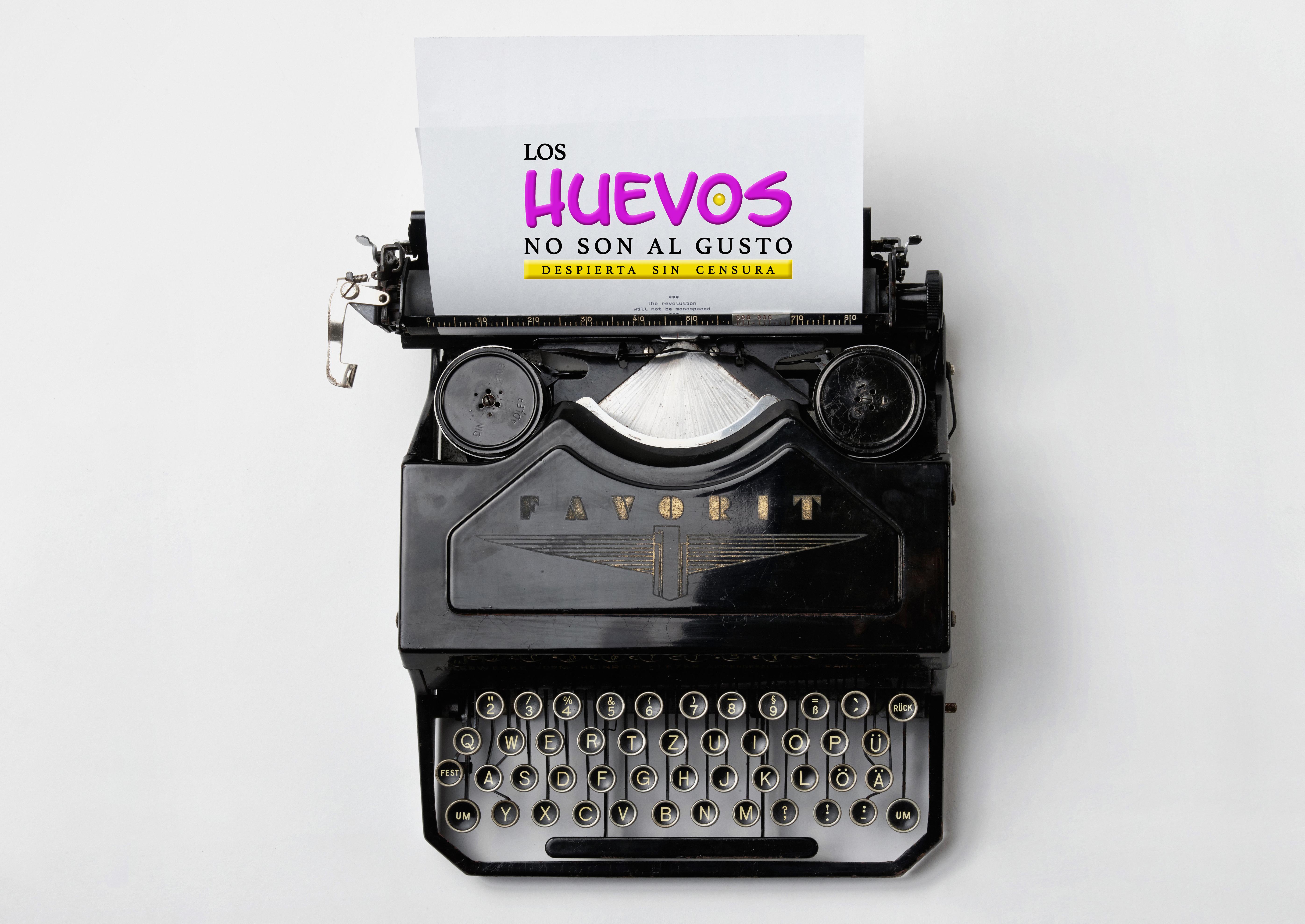 CARTA_Huevos