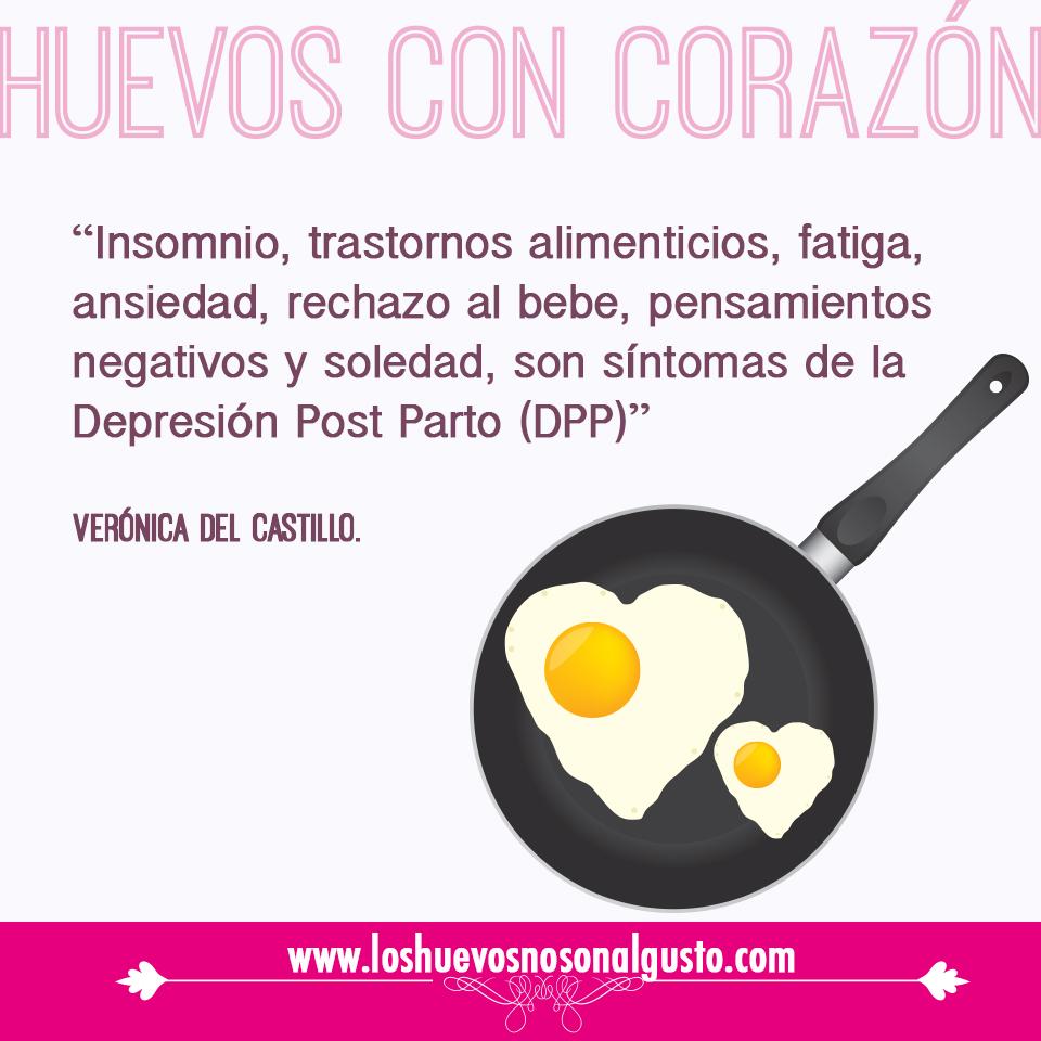 HUEVOS_CONCORAZON_VERONICA