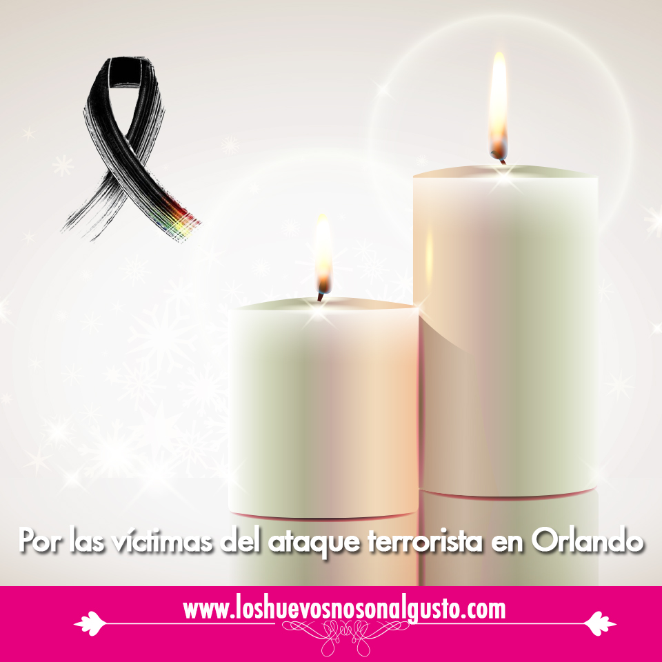 Victimas_Orlando